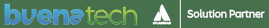 buenatech logo